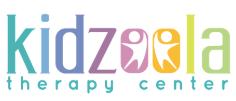 Kidzoola Therapy Center