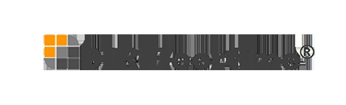 DIR Floortime Logo